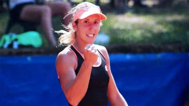 Alice Matteucci