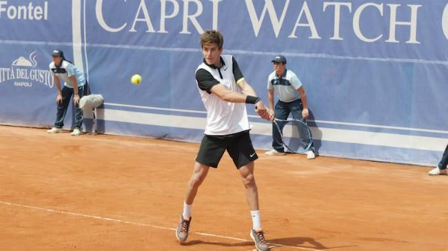 Matteo Donati