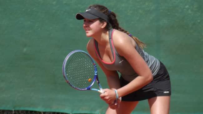 Sara Ottomano