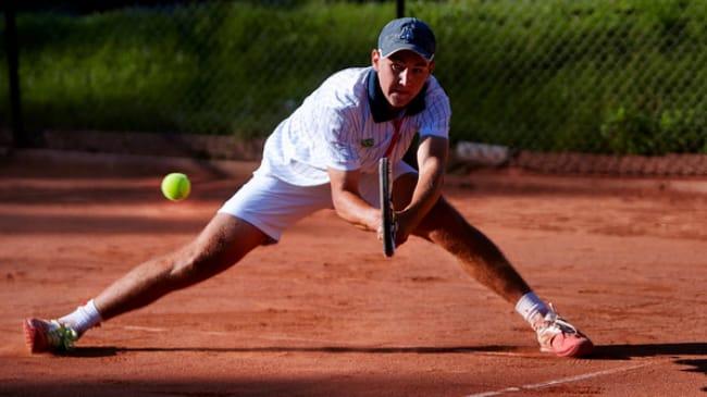 Viktor Durasovic