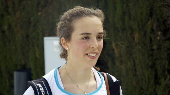 Lucia Bronzetti