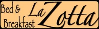 lazotta