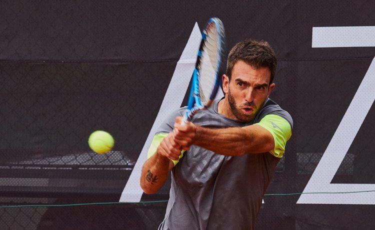 Spazio Tennis  U2013 Il Blog Sul Tennis Di Alessandro Nizegorodcew