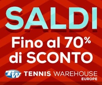 Tennis WH