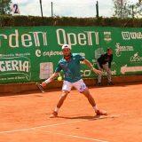 Alessandro Bega