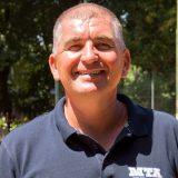 Ugo Pigato, fondatore e direttore tecnico della Milano Tennis Academy